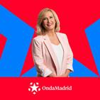 Madrid Directo (18:00-20:00) 16.03.2020