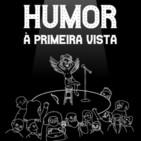Episódio 8 - Pedro Durão feat. Jon Dore