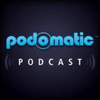 Destiny Church's Podcast