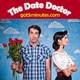 Date 'em or Ditch 'em Episode 9