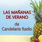 Ent- Orgasmo femenino- Ana Paredes (10/08/2017)