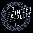 Síncopa Blues. Jazz y Blues de México