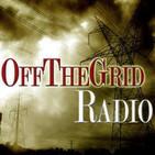 Off The Grid Radio