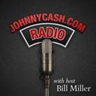 Johnny Cash Radio #334