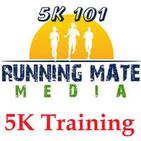 Run a Faster 5K! - Fastest5K.com