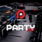 Party Mix #063 - Summer Edition