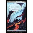 El silmarillion - JRR Tolkien [Voz Humana]