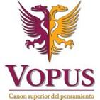 VOPUS.org