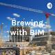 BWB Episode 38 - UNIFI-ying BIM Standards with Dwayne Miller