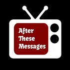 #202 The Lost Commercials Of Atlanta