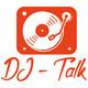 HK Audio Polar 10 | DJ Talk Podcast Folge #032