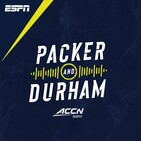 Packer and Durham Hour 2: Safety in the ACC this fall