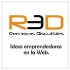 Red Ideas Discutibles (19)