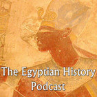 The Egyptian History Podcast