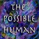 Richard Gordon, & Deborah Gair on Human Potential & Miraculous Energy Healing