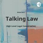 Talking Law - Rachel Karam e Calixto Salomão Filho - Impacto Positivo e Mercado de Capitais