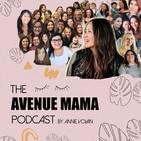 The Avenue of Entrepreneurship with Angie Lee