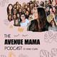The Avenue of Motherhood and Mindset with Heid Stevens