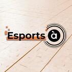 20.10.2020 | Esports À Punt
