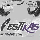 Festikas 2018