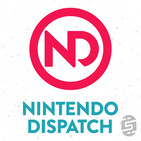 109: Nintendo Continues to Fight Hackers, Nintendo Repair Centers Reopening, Witcher 3 Anniversary, Animal Crossing a...