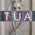 TUA 131: Trunk or Treat