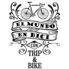 Trip&Bike