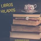 Hilando Libros