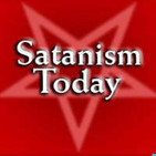 Satanism Today 12-13-08