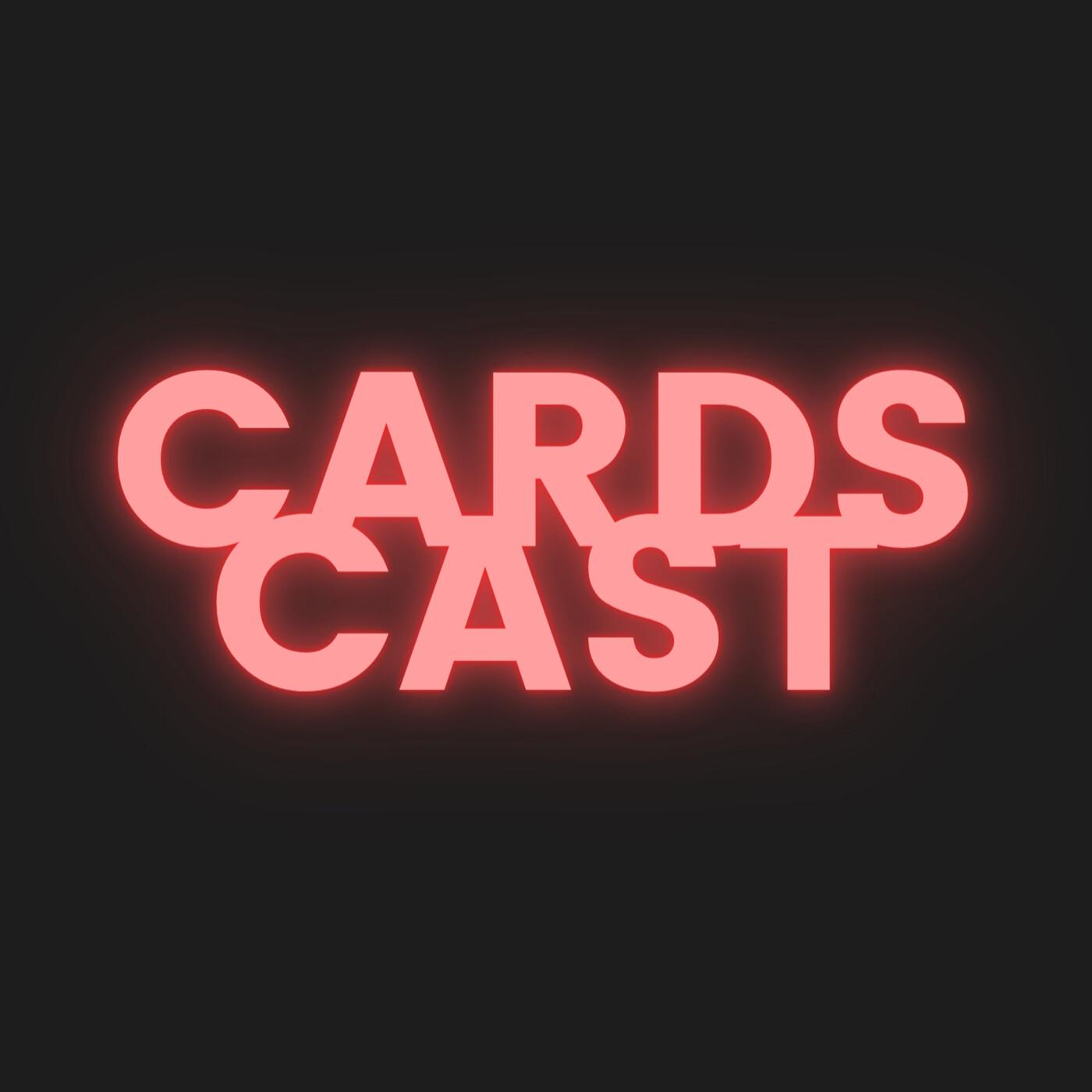 Cardscast 032 – Preview de Cardinals @ Cowboys