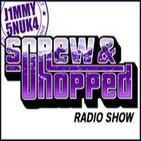 Podcasts Screw & Chopped Radio Show