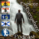 Episode 12: Beat the Heat with Top 10 Swimming Waterfalls in New Brunswick