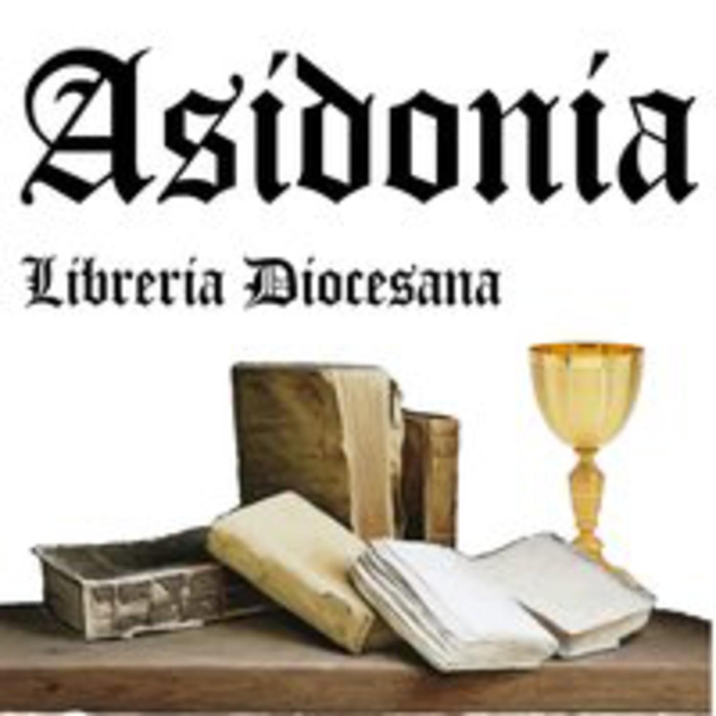 La Nube Del No Saber Y El Libro De La Orientación Particular En Podcast Librería Asidonia En Mp3 02 03 A Las 21 49 38 05 46 2882366 Ivoox