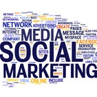 Audios Social Marketing