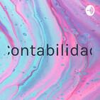 Contabilidad (Trailer)