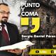 Hoy en #Puntoycoma estamos hablando acerca del #terror de crecer PUNTO Y COMA RADIO