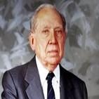 Programa Especial: 106 años natalicio Arturo Úslar Pietri