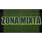 Zona Mixta (05-09-2014)