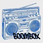 BoomBox - 16 Septiembre 2019