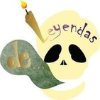 Podcast Leyendas De