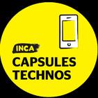 Capsule Techno