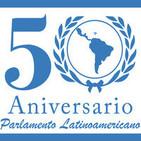 50 Años Parlatino