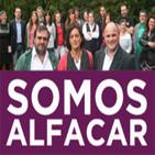 Podcast de Somos Alfacar