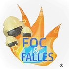 Foc & Falles 05-12-2017