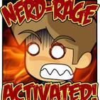 Nerd Rage Reacts! Spider-Man: Far From Home