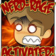 Nerd Rage Weekly - Episode 72: The Continental Begins & The Future Of Streaming