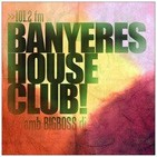 Banyeres House Club - amb Bigboss dj