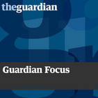 Guardian Focus podcast: are Britain's roads safe for cyclists?