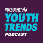 S03 E01: Starbucks' Tal Hirshberg on brand values and adapting for Gen Z