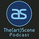 Episode 41: Adrian Martinez